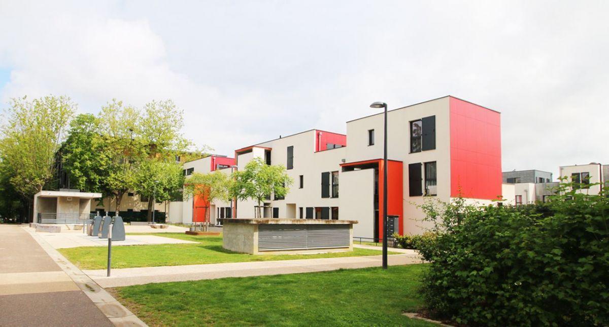 Topo ein studio agence d 39 architecture et d 39 urbanisme for Agence architecture urbanisme