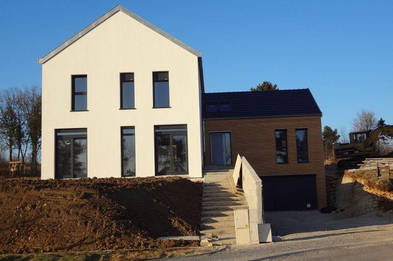 Maison d'habitation BBC [5]
