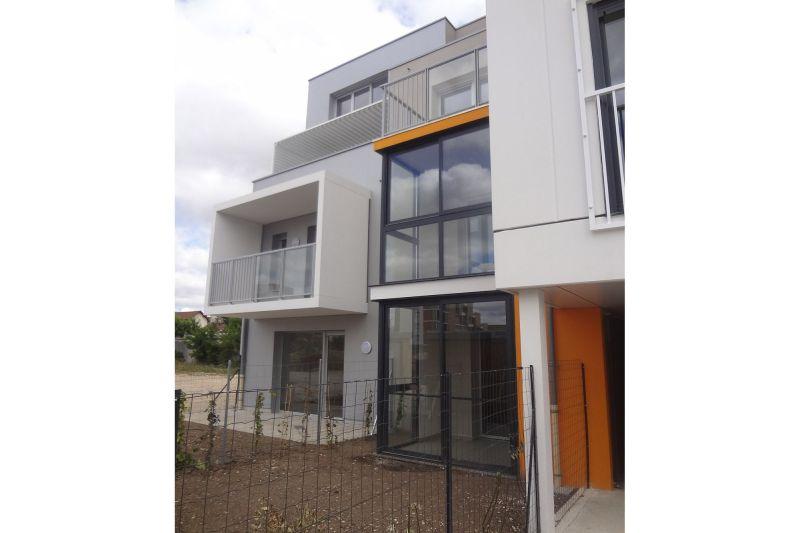 Eco-quartier Heudelet [3]